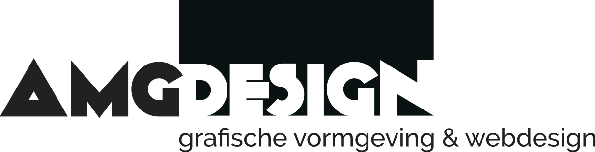 AMGdesign Deventer